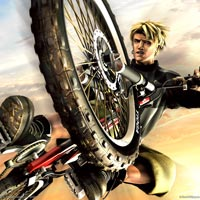 The punishing downhill domination ps2 review October Archived