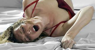 Orgasme, Cara Mencapai Orgasme