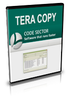 TeraCopy Pro 2.27 Final Full Version Terbaru