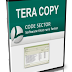 TeraCopy Pro 2.27 Final Full Version Serial
