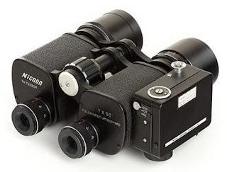 Jual MIni Dv Spy Camera 5Mp Murah Nicca Nicnon Binocular spy camera