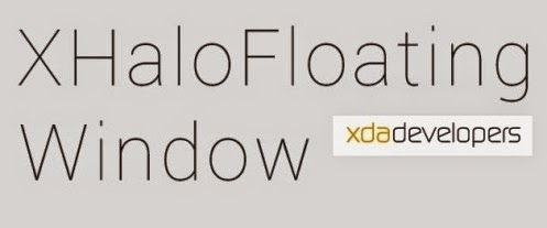 XDA Developers, Xposed Module Repository