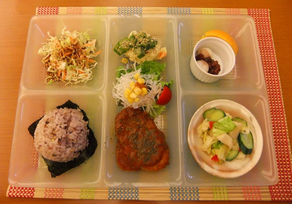 Vegan & Vegan-friendly Restaurants in Tokyo