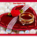 Valentine,s Day Greeting Cards Images-Happy Valentine Day Heart Special Gift Card Wallpapers-Photos