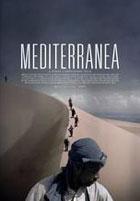 Mediterranea (2016)
