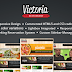 Victoria v4.0 - Premium Restaurant Wordpress Theme
