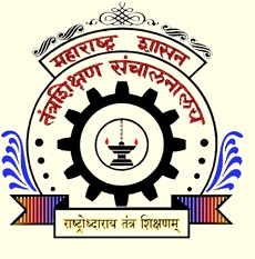 MKCL JDTE 2013 Recruitment