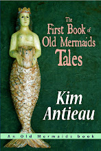First Book of Old Mermaids Tales
