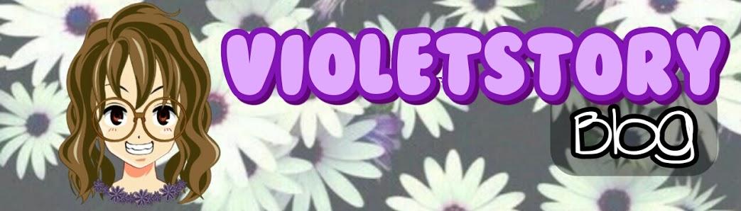 Violetstory