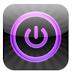 App: iShutdown permite desligar remotamente um PC ou Mac via iOS