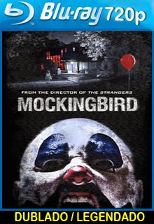 Assistir Mockingbird Dublado
