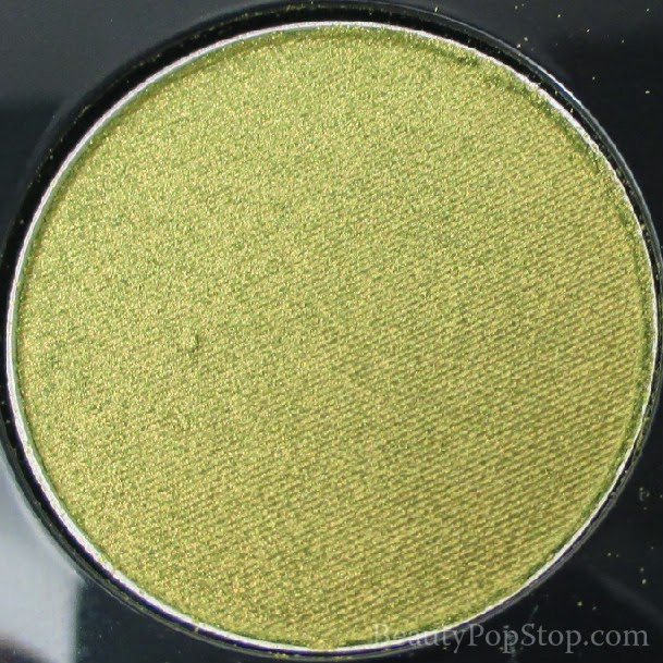 mac moody bloom lucky green review