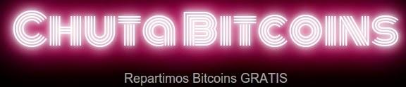 Bitcoins gratis