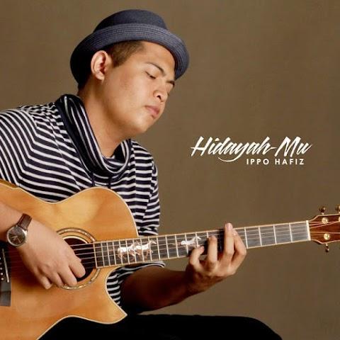 Ippo Hafiz - HidayahMu MP3