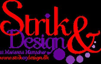 Find mig på Facebook: Klik på mit logo