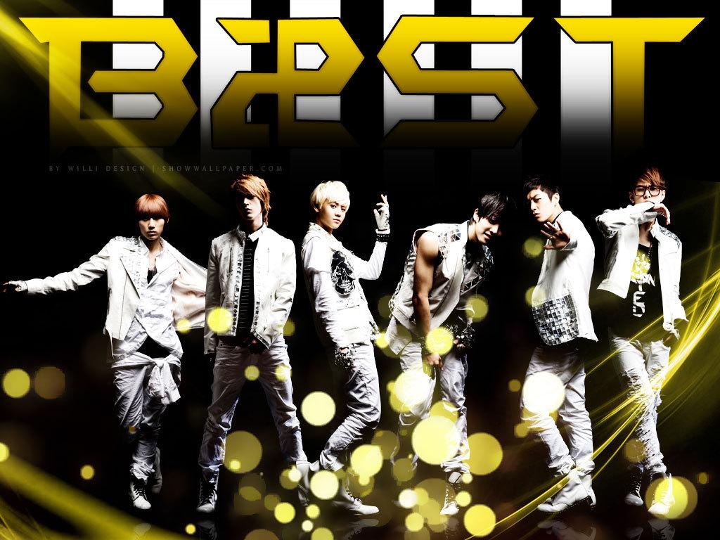 http://1.bp.blogspot.com/-VXDPftPEFpg/T2Sm56ED7FI/AAAAAAAAAdk/UxUhR9NxxVU/s1600/beast+2.jpg
