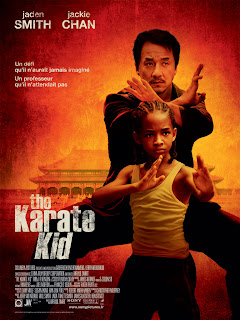 Free Download Film The Karate Kid 2010 Terbaru