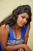 Sri Devi latest sizzling pics-thumbnail-10