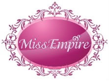 ♥ Miss Empire ♥