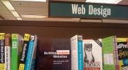 jasa pembuatan website dan blog