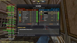 "Release 27 August 2012 The Last Version JPY 7.0 SImple No RUSUH CrossSword Pro,Character Pro Set Cash ,Special hollow Super (2 Hit Pro) , AMMo Full,ESP,WH,Quick Change Makro pro, Gm ACC Super Pro,Plant,Defuse, Reload Major,,grade, SKill,Damage unyu"",Replace Weapon New,Bug Luxvile 2010 Come Back (cocok Buat WAR) DKK WORK ALL WINDOWS [Warnet Biasa / ON GWARNET] No Banned"