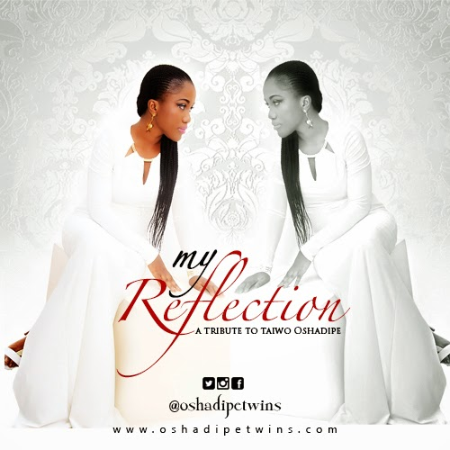 Stella Dimoko Korkus.com: Kehinde Oshadipe Celebrates Her ...