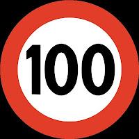 100 jours pour réussir son arrivée à la DSI