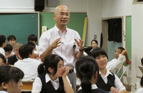 Faktor-Faktor Yang Mempengaruhi Pembentukan Karakter Pendidik