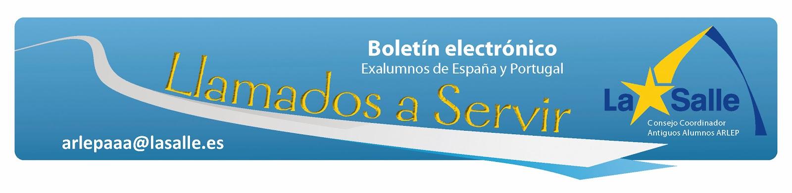 http://www.lasalle.es/aaa/docs_web/e-boletin/Boletin_21.pdf