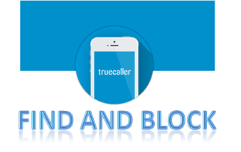 how to use true caller ,true caller for mobile