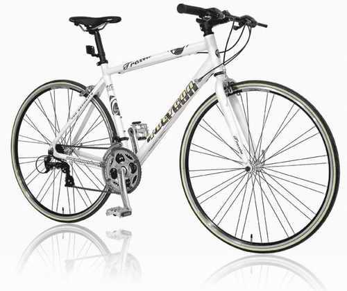 Kumpulan Foto Model Sepeda   Ocim Blog - Berita Terbaru