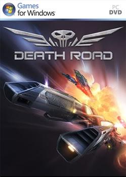 Death Road Repack