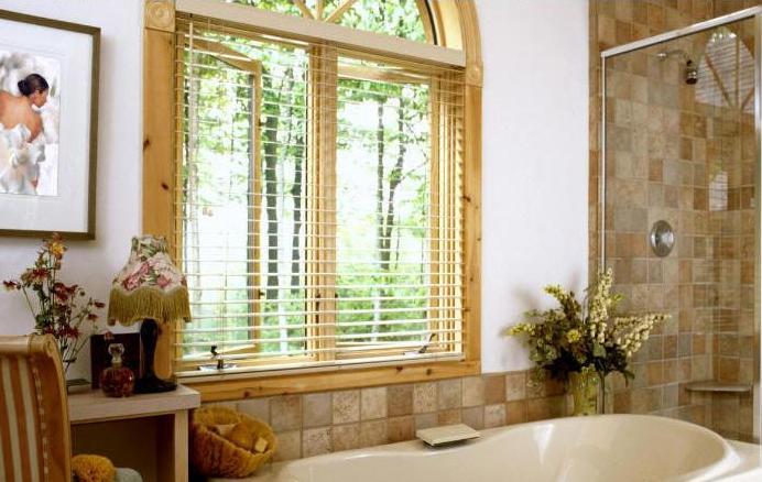 Decoracion Baños Tina:Baños Modernos: fotos decoracion dormitorio