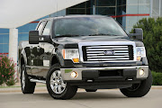 2012 Ford f150. 2012 Ford f150
