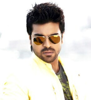 ram charan wallpaper free download