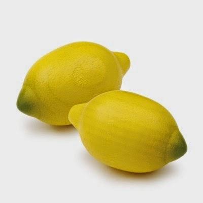 http://www.blaelefant.se/sv/artiklar/leksaksmat-citron-i-tra-.html