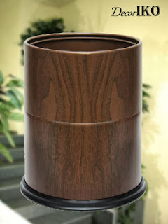 http://decoriko.ru/magazin/folder/wood_bins