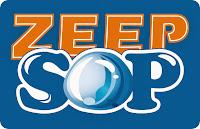 webwinkel Studio Zeepsop