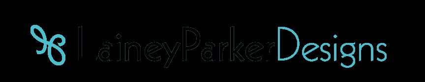 Lainey Parker Designs