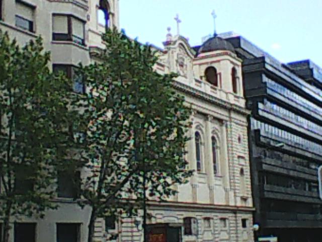 MADRID  16