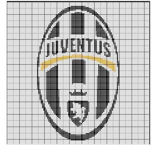 : Festeggiare uno scudetto con il punto croce: Juventus, sei grande