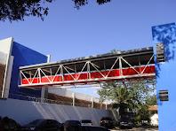 Edifício Garagem da Assembléia Paraense