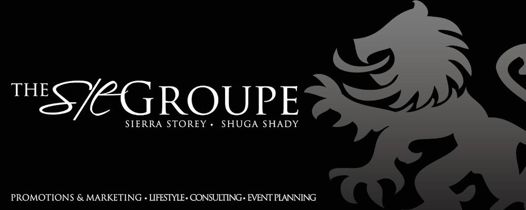 S/E GROUPE