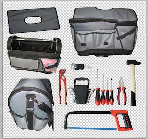 Tool Bag Manufacturer