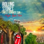 The Rolling Stones – Sweet Summer Sun: Hyde Park Live (2013) download
