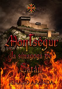 Montségur, la sinagoga de Satán