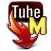 Baixe videos do YouTube usando o TubeMate YouTube Downloader apk