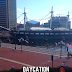 Daycation: My First Time in Baltimore!
