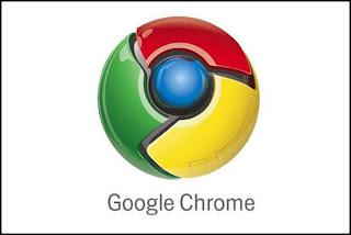 تحميل متصفح جوجل كروم 2013 مجانا