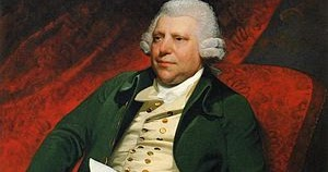 richard arkwright biography Arkwright had previously assisted thomas highs, and there is strong evidence to support the claim that it was highs, and not arkwright, who invented the spinning frame.